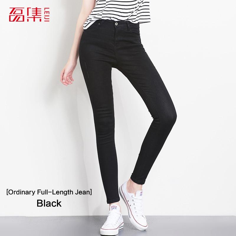 5162 Black