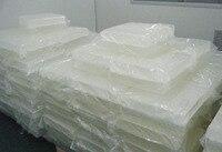 1KG 1pc High Quality Transparent Soap Base DIY Handmade Soap Raw Materials Soap Base For Soap