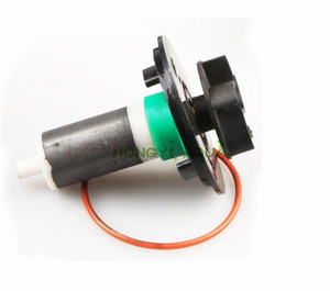 Image 4 - 12000l/h ajustável bomba de freqüência variável economia energia eco forte potência bomba submersível sunsun JTP 12000 bomba de água