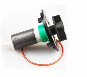 Image 4 - 12000l/h 조정 가능한 가변 주파수 펌프 에너지 절약 eco 강한 힘 잠수정 펌프 sunsun JTP 12000 수도 펌프 폭탄