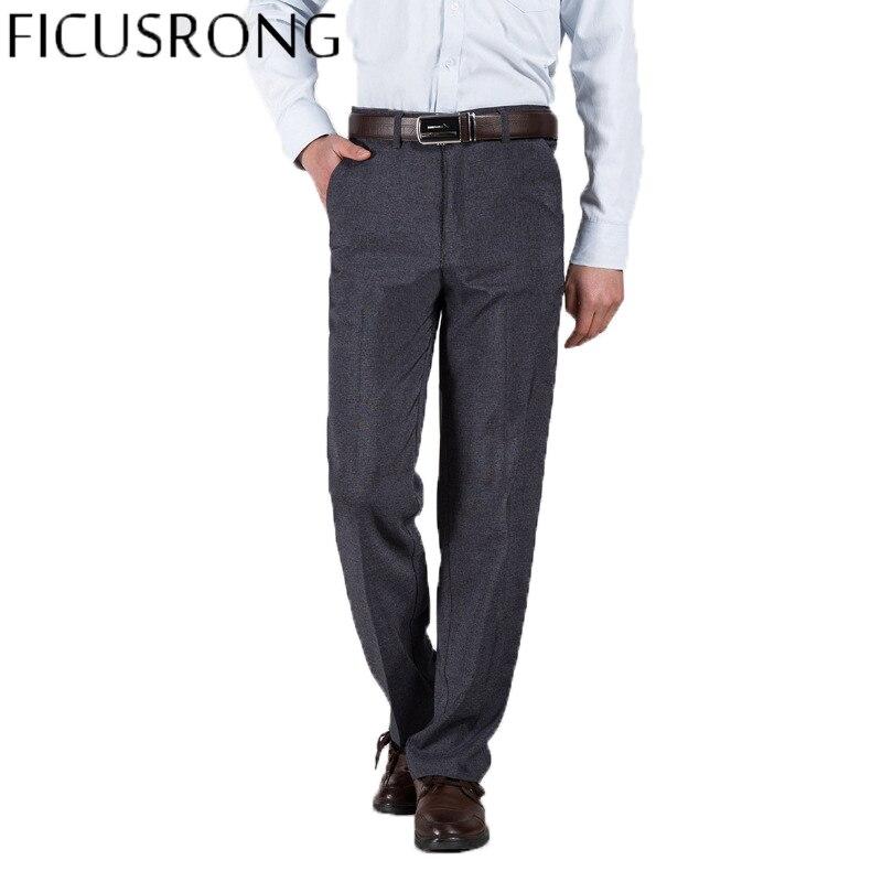 Online Get Cheap Summer Dress Pants Men -Aliexpress.com | Alibaba ...