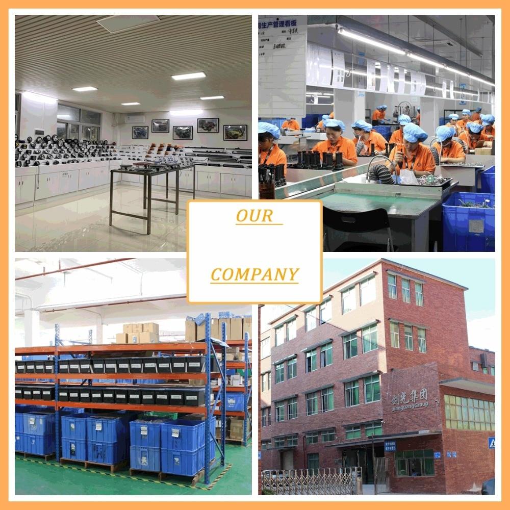 Factory_wps