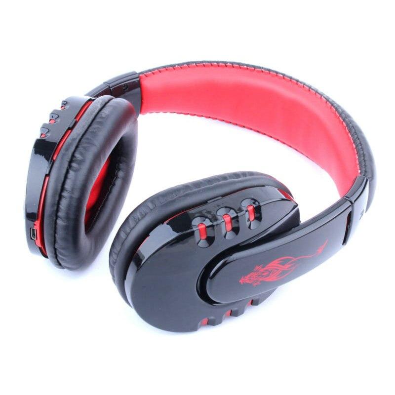 V8 Bluetooth Auriculares Auriculares inalámbricos Auriculares Manos - Audio y video portátil - foto 1
