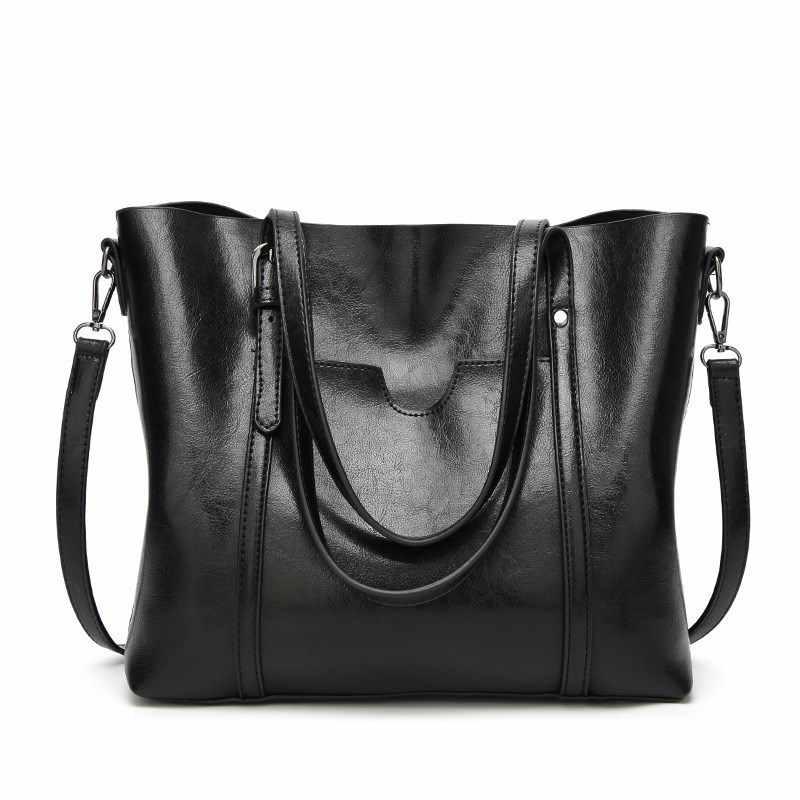 Bolsos De Mujer de piel auténtica, novedad de 2018, bolso de moda coreano para mujer, bolso cruzado en forma de dulce bolso de hombro A150