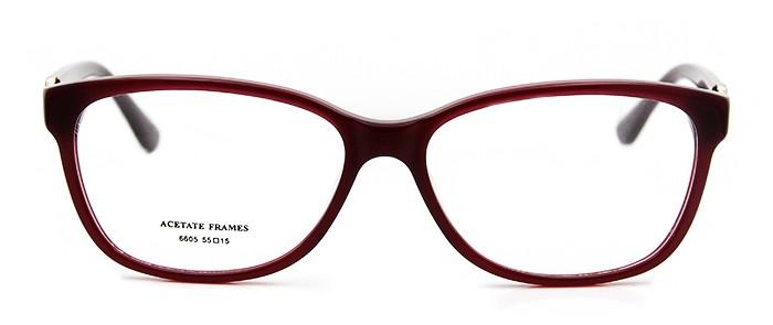 Myopia Glasses Wome (6)
