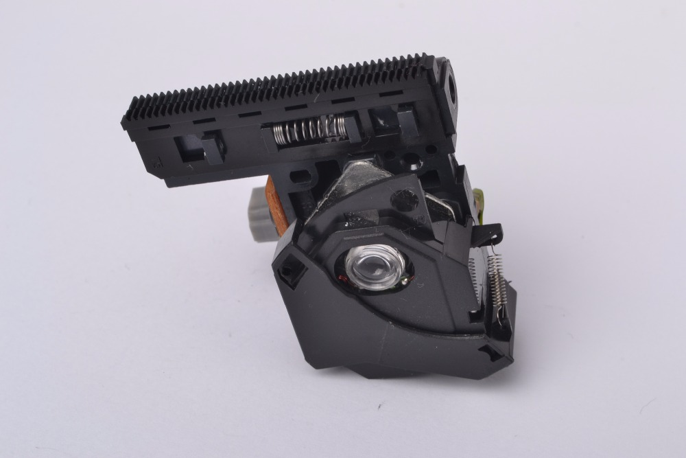 Replacement For font b AIWA b font XR EM52 CD Player Spare Parts Laser Lens Lasereinheit