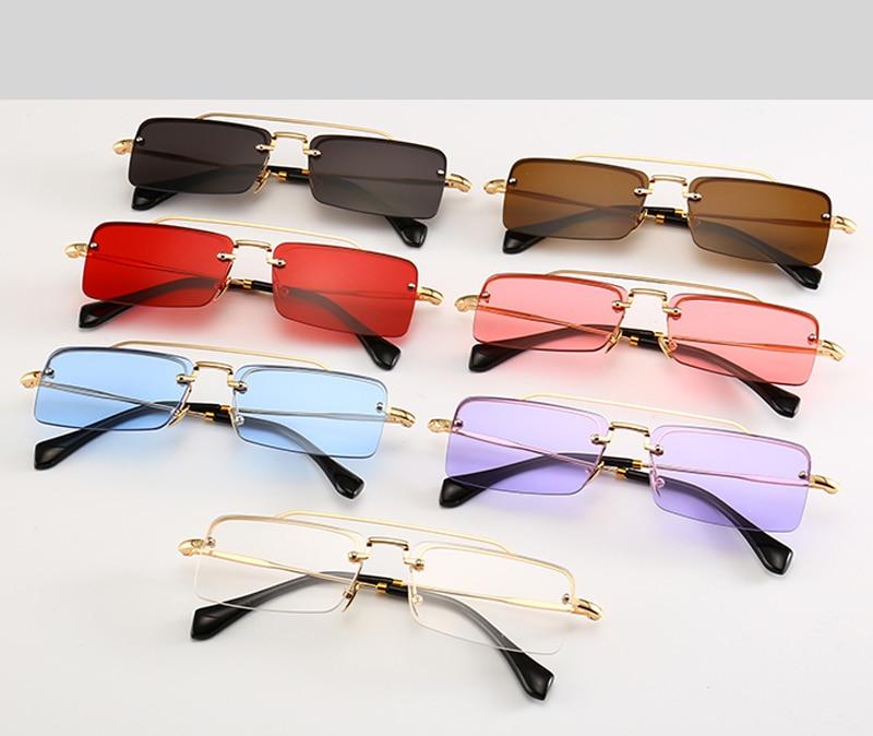 small frame sunglasses 5065 details (3)