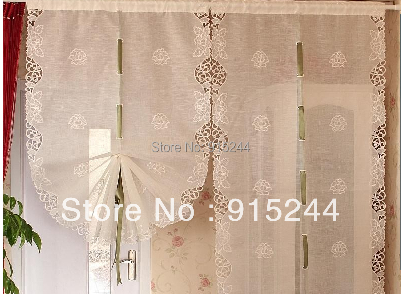 Curtains Ideas curtain grommets wholesale : Popular Curtain Grommets Wholesale-Buy Cheap Curtain Grommets ...