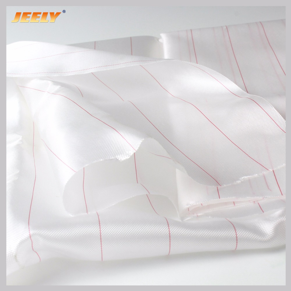 Arts,crafts & Sewing Fabric Peel Ply Vacuum Bagging Carbon Fiber Fiberglass Resin Infusion 95gsm 1.8m/71 Width Glass Fiber Resin Transfer Demoulding Cloth Exquisite Traditional Embroidery Art