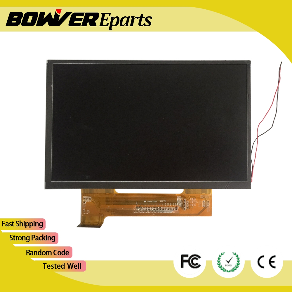 A+ 8  LCD Screen Display  For TL080WX800-V0/TM080XFH02 for  Prestigio Multipad 8.0 HD PMT5587_Wi tablet LCD Screen replacement lp116wh2 m116nwr1 ltn116at02 n116bge lb1 b116xw03 v 0 n116bge l41 n116bge lb1 ltn116at04 claa116wa03a b116xw01slim lcd