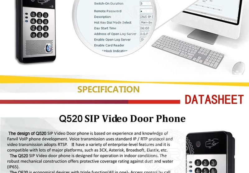 Q520_08