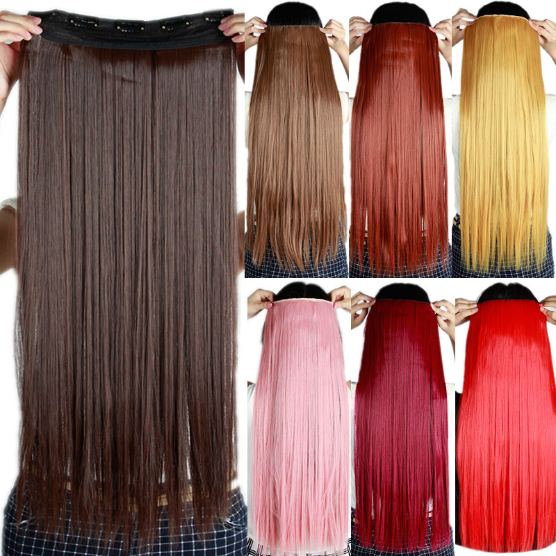 Lowered Snoilite 26inch 66cm 34 Full Head Cosplay Extensions Girl