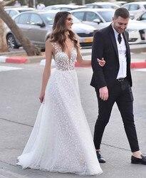 Biały Sexy prześwitująca Sukienka elegancka z długim rękawem kobiety odzież Vestidos szata Femle długa Sukienka Kleider Sukienka moda ubrania 2