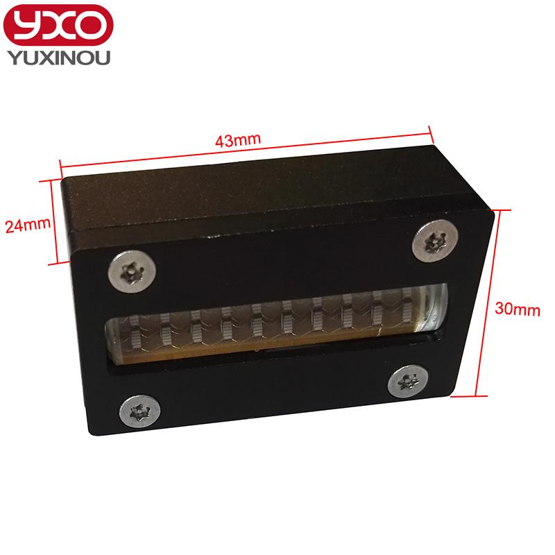YXO -8053DS-2