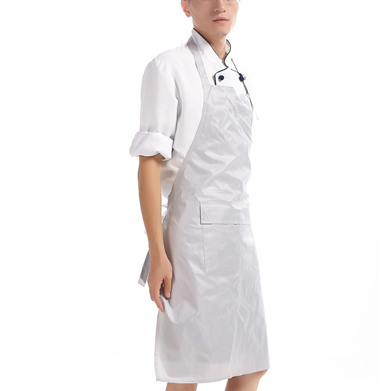 pvc cooking aprons - Cooking Aprons