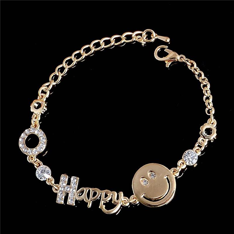 HTB1Nz25KXXXXXXkXVXXq6xXFXXXB - Smile Design Bracelet