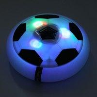 Funny-Air-Power-Soccer-Disc-2