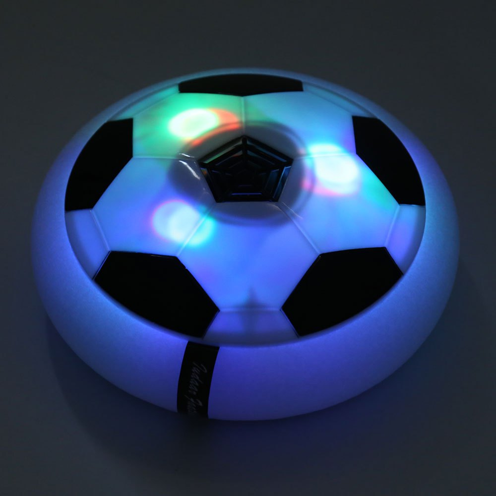 Αστεία LED φως αναβοσβήνει παιχνίδια - Ψυχαγωγία και υπαίθρια αθλήματα - Φωτογραφία 3