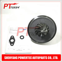 NEW VB15 RHF5 Turbo cartridge for LEXUS IS 220D 130 KW 177 HP 17201 26010 17201 26011 NEW turbolader chra core 17201 26012