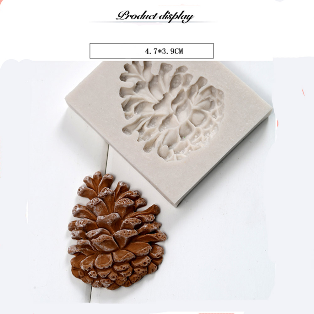 Decoración De La Torta De Chocolate - Compra lotes baratos ...