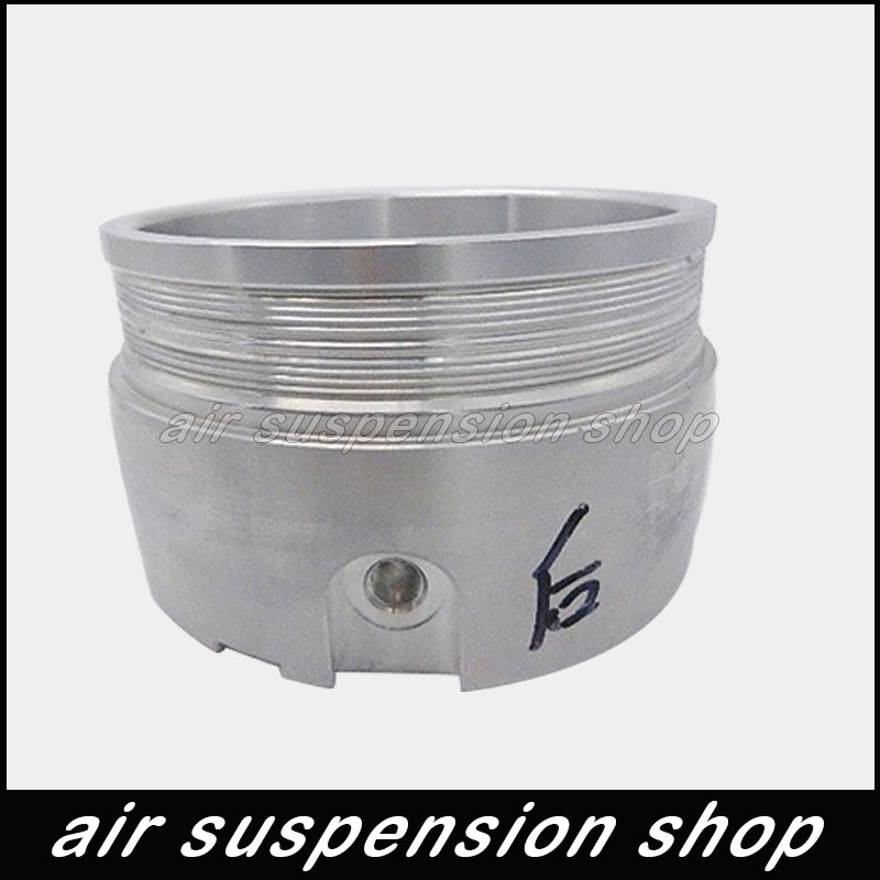 Free Shipping 1pc  For Audi Q7 VW Porsche Air Suspension Repair Kits Component Air Spring Module Rear 7L56512021E 7L66512022EFree Shipping 1pc  For Audi Q7 VW Porsche Air Suspension Repair Kits Component Air Spring Module Rear 7L56512021E 7L66512022E