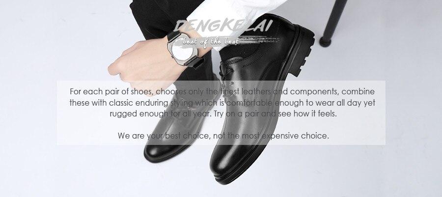 dress shoes (1)