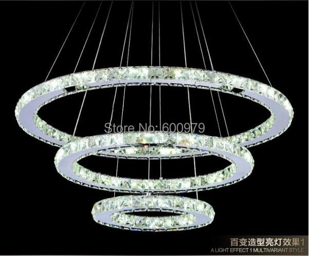 Free Shipping 2014  New Design Chrome Colour Hotel Crystal Chandelier Lighting with  LED Bulbs deppa азу deppa usb 1а дата кабель 8 pin apple mfi ultra витой black