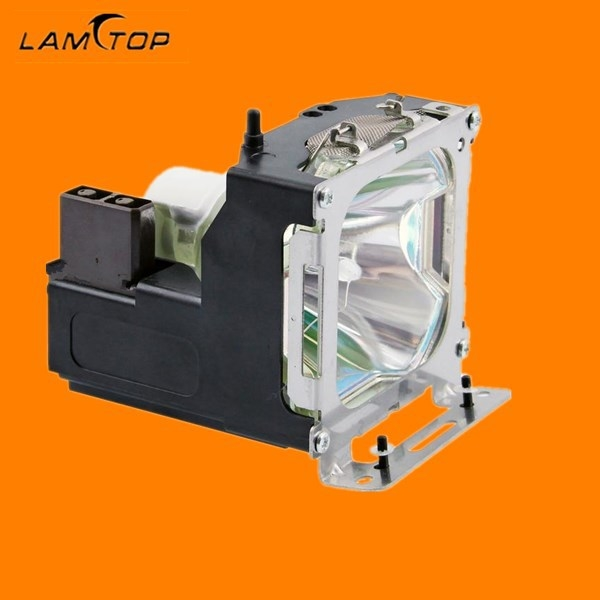 Compatible  projector bulb /projector lamp with housing  DT00341 it for CP-X980 free shipping