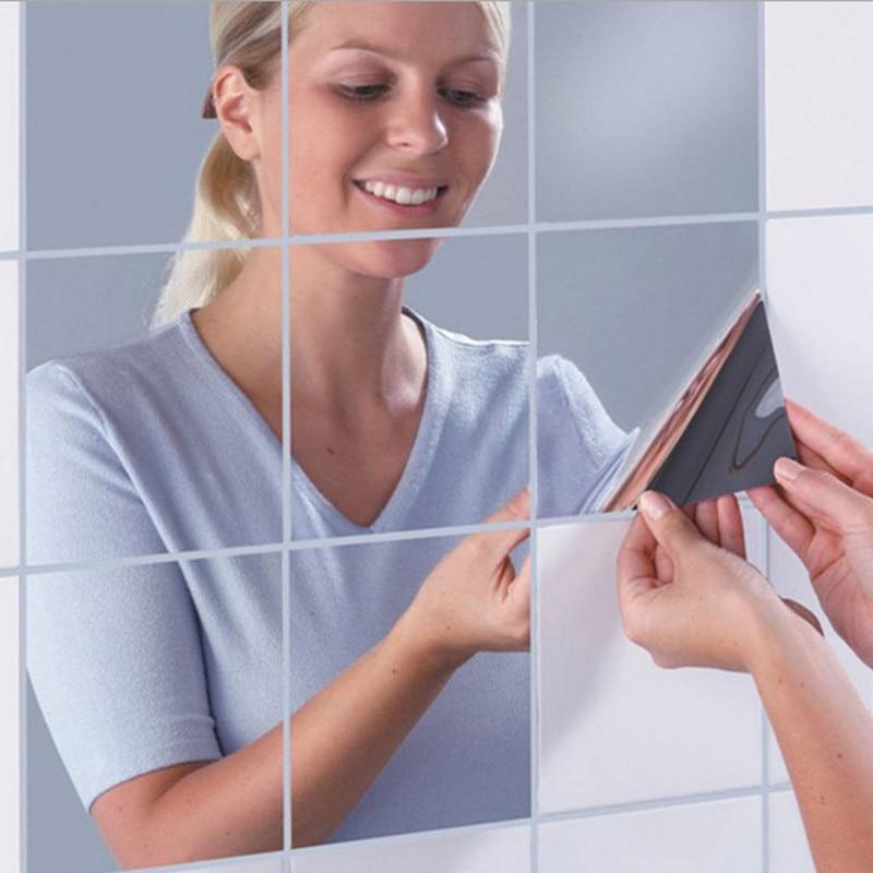 60x300 Cm Gold & Silber Eine Möglichkeit Spiegel Solar Farbton Reflektierende Fenster Film Sonne Blockieren Wärme Control Privatsphäre Glas Aufkleber Wohnkultur