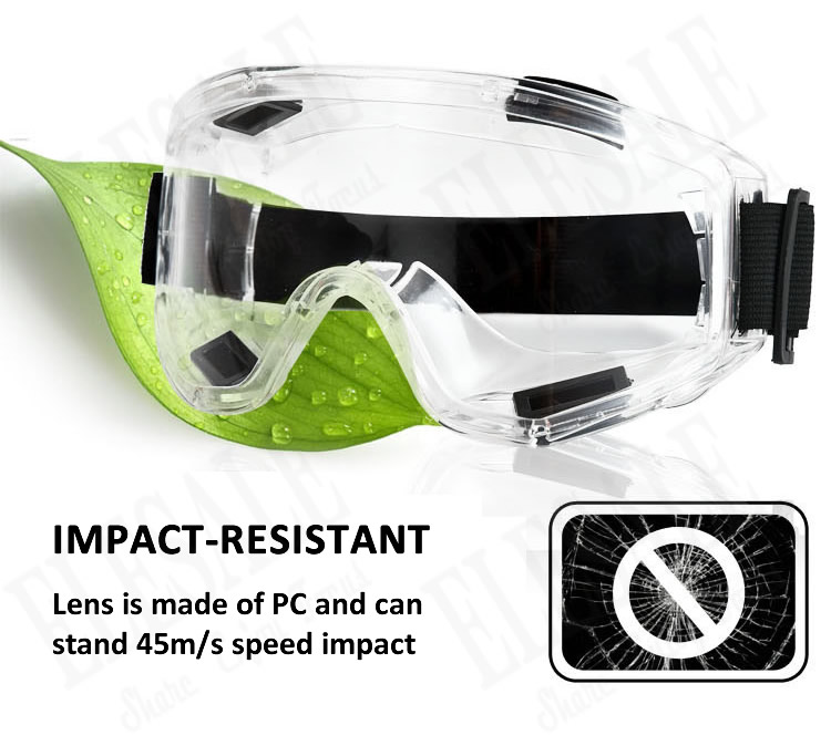 2166fab332a0 Detail Feedback Questions about Transparent Protective Glasses ...