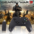 NI5L High Quality Wireless Game Controller Joypad Gamepad Joystick with Controller and Receiver For Xbox One Microsoft PC Laptop