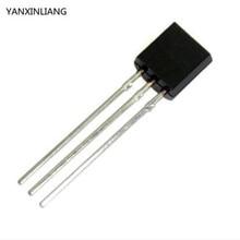20PCS Z0607MA Z0607 MA Triac for Hoover Candy Hotpoint module repairs 20pcs bta16 bta16 600b bta16 600 triac 600v 16a