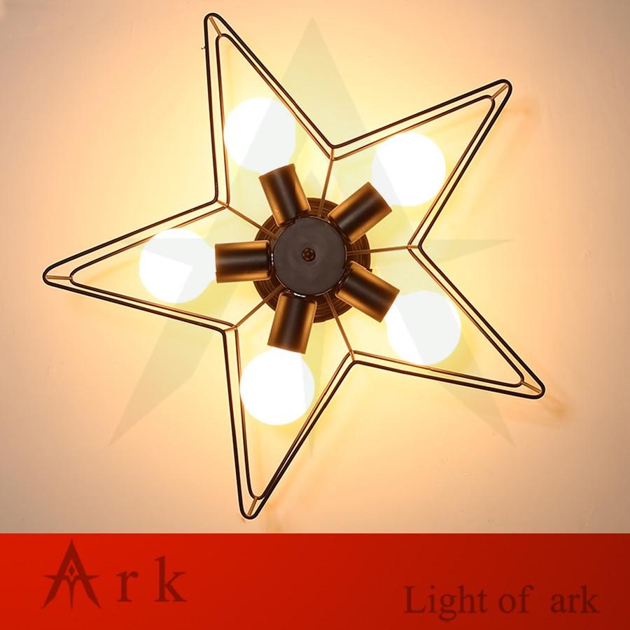 Online kopen wholesale ster ark uit china ster ark groothandel ...