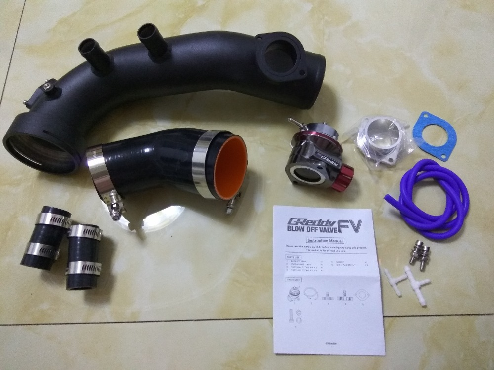 best top 10 intake for bmw 335i ideas and get free shipping - e5c9hl70