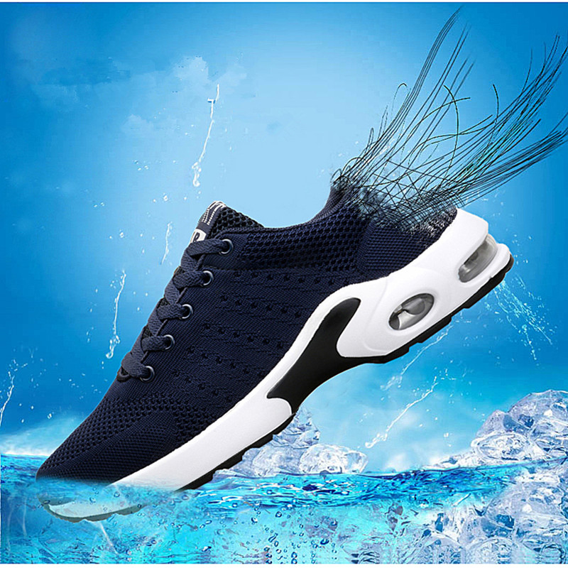 Speedfly 2017 hot sell running shoes for men air cushion men runing boa shoes raf simons Breathable Slip-on Walking sneakers men adidas x raf simons кожаные кеды raf simons stan smith