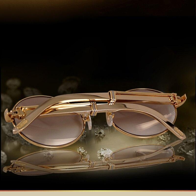 gold sunglasses (1)
