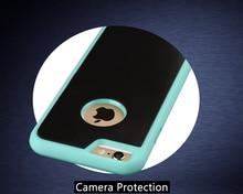 Amazing Anti-Gravity Phone Case For iPhone
