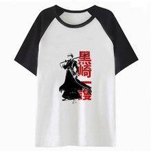 Bleach T-Shirt #13