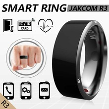 Jakcom Smart Ring R3 Hot Sale In Pagers As Tt Watch Wireless Signal Repeater 433Mhz Luminaria Mesa