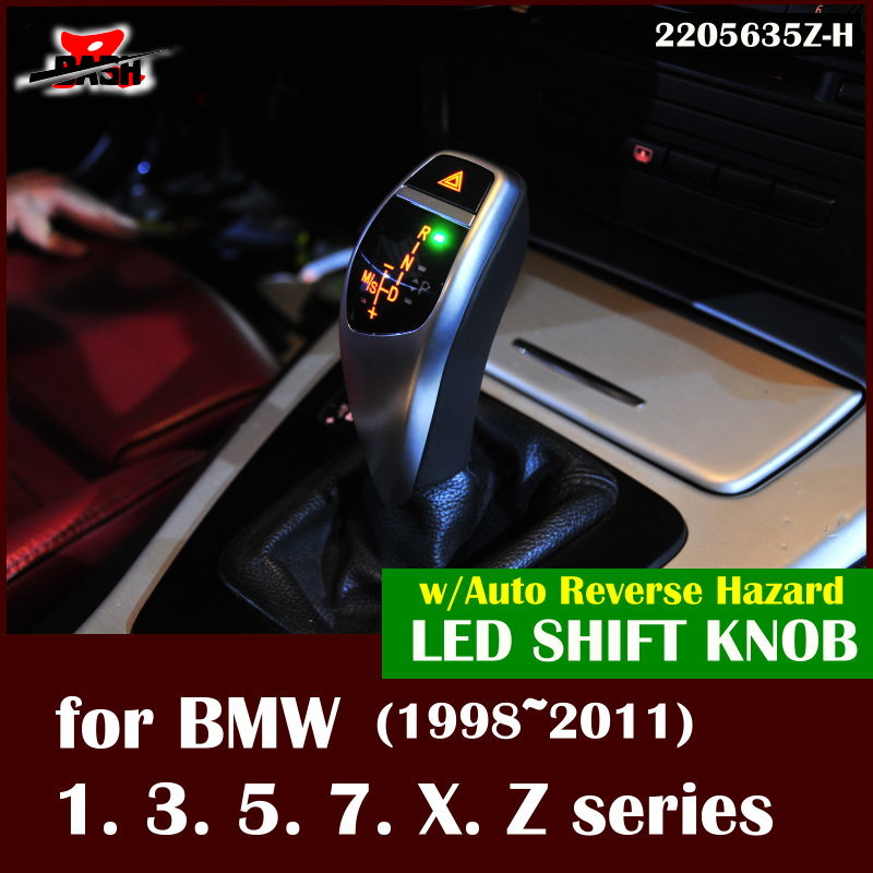 JMP Gabelsimmerring Eintreiber 48mm Yamaha FJR 1300 AS Automatik ABS 2006-2014