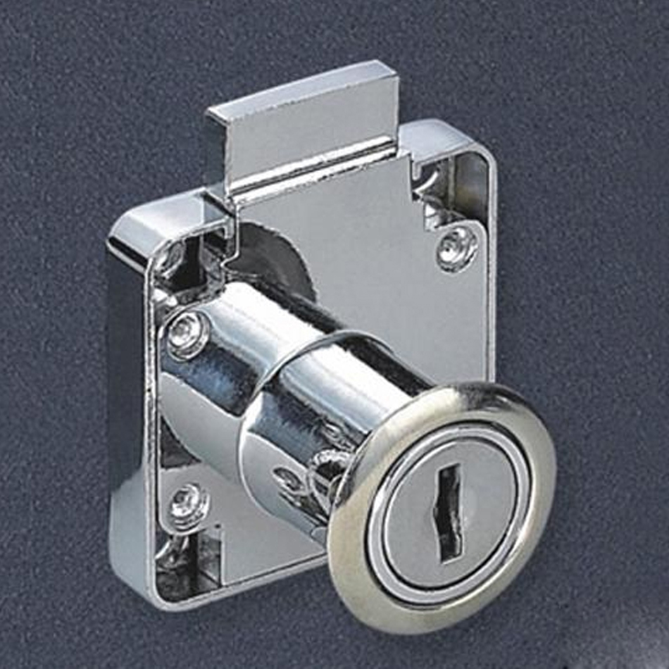 Aliexpress.com : Buy Free Shipping 2pcs Square Mailbox Locks ...