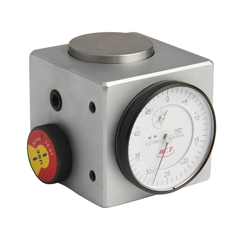 ЧПУ контроллер Z-setter Z axis Настройка инструмента на нож-компьютер фрезерный станок токарный станок длина установки сервопривода двигателя