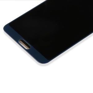 Image 4 - Huawei社の名誉v10 lcdディスプレイ+タッチスクリーンデジタイザアセンブリ交換用名誉ビュー10 BKL AL00 BKL AL20/BKL L09