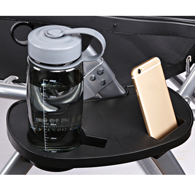 Interior Accessories Able Vehemo 1pc 30x16cm Car Holder Multifunctional Steering Wheel Card Laptop Tables Notebook Desk Tray Table Food/drink Holder