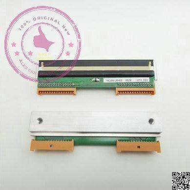 Electronics Green print head genuine new for mettler toledo 3680 3600 3650 3950