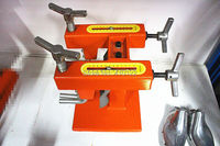 Two Way Shoe Stretching Stretcher Machine Expander