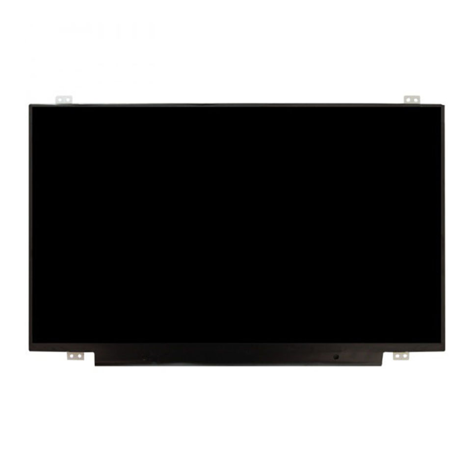 17 3 Laptop LED LCD Screen for Dell g3 17 3779 Display Matrix Panel New Replacement