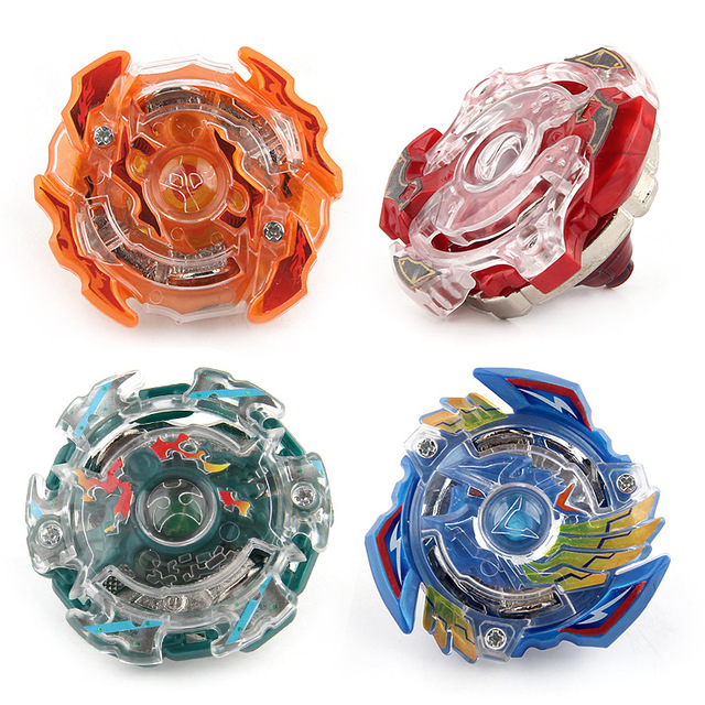 Pcs New Sample Retail Beyblade Destroy Assembly Metal Fusion D Set