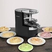 Máquina para hacer Pasta Joyoung Origianl, M6 L20, máquina automática para hacer fideos, máquina de masa inteligente para el hogar
