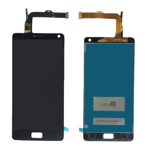 New!!! For Lenovo Vibe P1 Touch screen  Digitizer with  LCD Display Assembly Free Shipping free tools